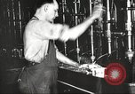 Image of Rifle manufacturing United States USA, 1918, second 18 stock footage video 65675063739