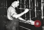 Image of Rifle manufacturing United States USA, 1918, second 19 stock footage video 65675063739