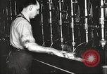 Image of Rifle manufacturing United States USA, 1918, second 20 stock footage video 65675063739