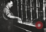 Image of Rifle manufacturing United States USA, 1918, second 21 stock footage video 65675063739