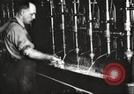 Image of Rifle manufacturing United States USA, 1918, second 22 stock footage video 65675063739
