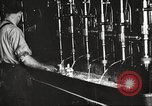 Image of Rifle manufacturing United States USA, 1918, second 24 stock footage video 65675063739