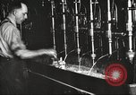 Image of Rifle manufacturing United States USA, 1918, second 25 stock footage video 65675063739