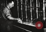 Image of Rifle manufacturing United States USA, 1918, second 26 stock footage video 65675063739
