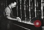 Image of Rifle manufacturing United States USA, 1918, second 27 stock footage video 65675063739