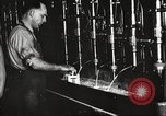 Image of Rifle manufacturing United States USA, 1918, second 28 stock footage video 65675063739