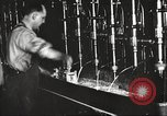 Image of Rifle manufacturing United States USA, 1918, second 30 stock footage video 65675063739