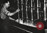 Image of Rifle manufacturing United States USA, 1918, second 31 stock footage video 65675063739
