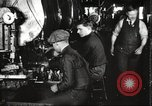 Image of Rifle manufacturing United States USA, 1918, second 32 stock footage video 65675063739