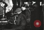 Image of Rifle manufacturing United States USA, 1918, second 34 stock footage video 65675063739