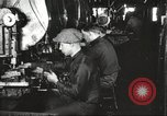 Image of Rifle manufacturing United States USA, 1918, second 37 stock footage video 65675063739