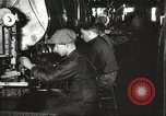 Image of Rifle manufacturing United States USA, 1918, second 38 stock footage video 65675063739
