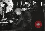 Image of Rifle manufacturing United States USA, 1918, second 40 stock footage video 65675063739