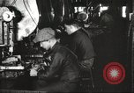 Image of Rifle manufacturing United States USA, 1918, second 41 stock footage video 65675063739