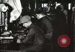 Image of Rifle manufacturing United States USA, 1918, second 42 stock footage video 65675063739