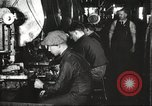 Image of Rifle manufacturing United States USA, 1918, second 43 stock footage video 65675063739