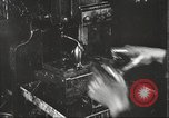 Image of Rifle manufacturing United States USA, 1918, second 47 stock footage video 65675063739