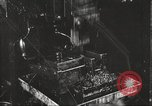 Image of Rifle manufacturing United States USA, 1918, second 49 stock footage video 65675063739