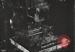Image of Rifle manufacturing United States USA, 1918, second 50 stock footage video 65675063739