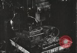 Image of Rifle manufacturing United States USA, 1918, second 51 stock footage video 65675063739