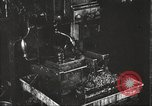 Image of Rifle manufacturing United States USA, 1918, second 52 stock footage video 65675063739