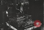 Image of Rifle manufacturing United States USA, 1918, second 56 stock footage video 65675063739