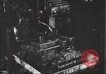 Image of Rifle manufacturing United States USA, 1918, second 57 stock footage video 65675063739