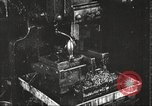 Image of Rifle manufacturing United States USA, 1918, second 59 stock footage video 65675063739
