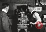 Image of Rifle testing United States USA, 1918, second 10 stock footage video 65675063740