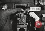 Image of Rifle testing United States USA, 1918, second 13 stock footage video 65675063740
