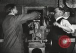 Image of Rifle testing United States USA, 1918, second 21 stock footage video 65675063740
