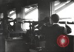 Image of Rifle testing United States USA, 1918, second 22 stock footage video 65675063740