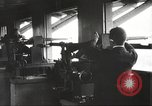 Image of Rifle testing United States USA, 1918, second 23 stock footage video 65675063740