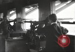 Image of Rifle testing United States USA, 1918, second 24 stock footage video 65675063740