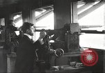 Image of Rifle testing United States USA, 1918, second 25 stock footage video 65675063740