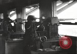 Image of Rifle testing United States USA, 1918, second 27 stock footage video 65675063740