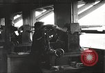 Image of Rifle testing United States USA, 1918, second 29 stock footage video 65675063740