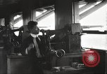 Image of Rifle testing United States USA, 1918, second 30 stock footage video 65675063740