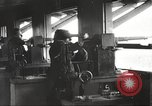 Image of Rifle testing United States USA, 1918, second 31 stock footage video 65675063740