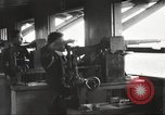 Image of Rifle testing United States USA, 1918, second 32 stock footage video 65675063740