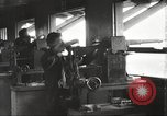 Image of Rifle testing United States USA, 1918, second 34 stock footage video 65675063740