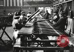Image of Packing rifles United States USA, 1918, second 2 stock footage video 65675063741