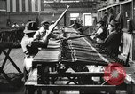 Image of Packing rifles United States USA, 1918, second 3 stock footage video 65675063741