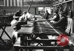 Image of Packing rifles United States USA, 1918, second 4 stock footage video 65675063741