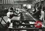 Image of Packing rifles United States USA, 1918, second 6 stock footage video 65675063741