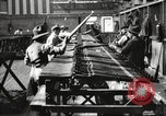 Image of Packing rifles United States USA, 1918, second 9 stock footage video 65675063741
