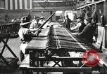 Image of Packing rifles United States USA, 1918, second 10 stock footage video 65675063741