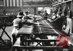 Image of Packing rifles United States USA, 1918, second 11 stock footage video 65675063741