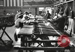 Image of Packing rifles United States USA, 1918, second 13 stock footage video 65675063741