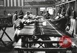 Image of Packing rifles United States USA, 1918, second 14 stock footage video 65675063741